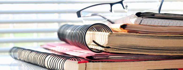 Wydatek na studia licencjackie można zaliczyć do kosztów