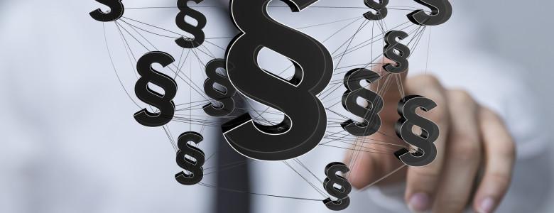 Nowy projekt ustawy zakłada obowiązek stosowania terminali płatniczych przy kasach fiskalnych