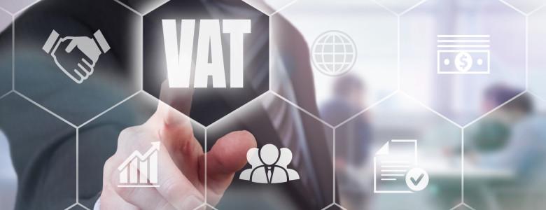 Przedsiębiorcy dostaną szybciej zwrot podatku